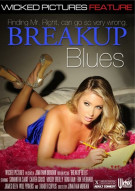 Break-Up Blues Porn Movie