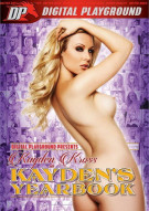 Kaydens Yearbook Porn Movie