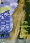 Exotica Erotika 2 Porn Movie