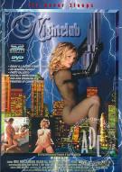 Nightclub Porn Movie
