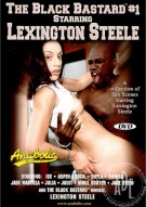 Black Bastard #1, The Porn Movie