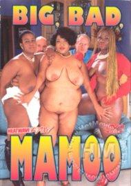 Big Bad Mamoo Porn Video
