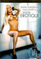 Devon: Erotique Porn Video