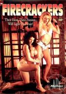 Firecrackers Porn Movie