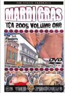 Mardi Gras T&A 2005 Vol. 1 Porn Movie