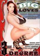 Big Loves Porn Movie