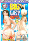 Big White Wet Butts 9 Porn Movie