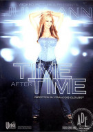 Time After Time Porn Movie