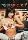 Trans Sexualz Vol. 1 Porn Movie