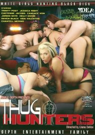 Thug Hunters Porn Movie