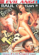 Tamed Teens 8 Porn Movie