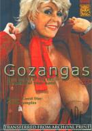 Gozangas Porn Movie