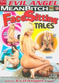 Face Sitting Tales Porn Video