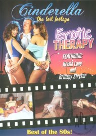 Erotic Therapy Porn Video