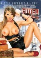 Hotel No Tell Porn Movie