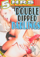 Double Dipped Darlings Porn Video