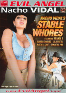 Stable Whores Porn Video