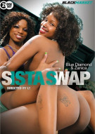 Sista Swap Porn Video