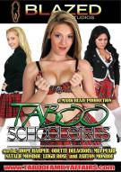 Taboo Schoolgirls Porn Movie
