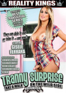 Tranny Surprise Vol. 38 Porn Movie