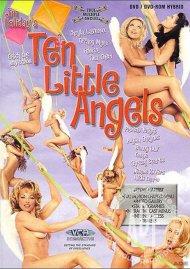 Ten Little Angels Porn Movie