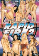 Rapid Fire 2 Porn Movie