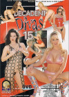 Decadent Divas 15 Porn Movie