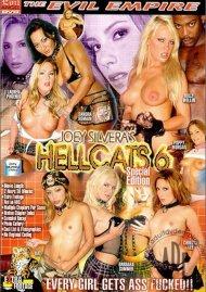 Hellcats 6 Porn Movie