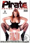 Stiletto Porn Movie