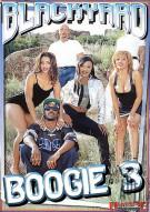 Blackyard Boogie 3 Porn Movie