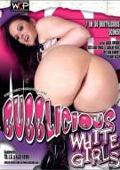 Bubblicious White Girls Porn Movie