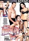 Bi Bi American Pie 16 Porn Movie