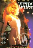 Victim of Love Porn Movie