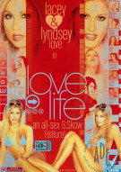 Love Life Porn Movie
