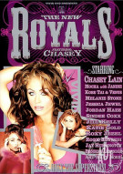New Royals, The: Chasey Lain Porn Video