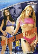 Fans Have Spoken #11, The Porn Video