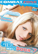 Girl Next Door #7, The Porn Movie