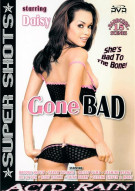 Gone Bad Porn Movie