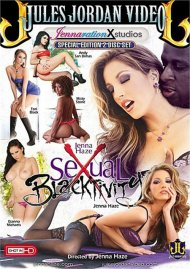 Sexual Blacktivity Porn Movie