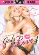 No Man's Land Girls In Love 4 Porn Video