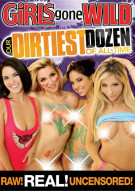 Girls Gone Wild: Our Dirtiest Dozen Of All Times Porn Movie