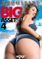 Big Assets #4 Porn Movie