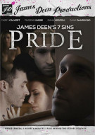 James Deen's 7 Sins: Pride Porn Video