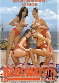 Babewatch 15 Porn Movie
