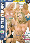 Stacked Vol. 6 Porn Movie