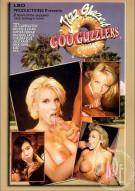 Jizz Glazed Goo Guzzlers 2 Porn Movie