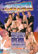 Swinging in the USA Porn Movie