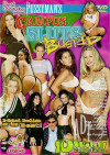 Pussymans Campus Sluts Busted! Porn Movie