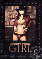 Honky Tonk Girl Porn Video