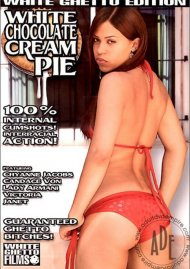 White Chocolate Cream Pie Porn Video